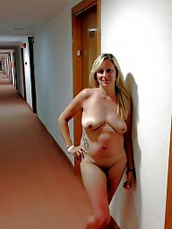 Saggy, Saggy tits, Saggy mature, Mature tits, Tit mature, Mature saggy