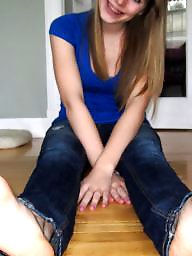 Feet, Foot, Youngs, Foot teen, Amateur feet, Teen feet