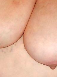 Bbw mature, Mature bbw pics, Bbw milf