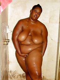 Ebony milfs, Ebony milf black, Black milf
