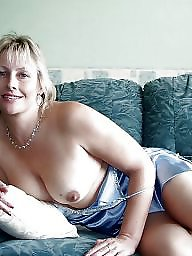 Mature mom, Amateur mom, Milf amateur, Mature moms