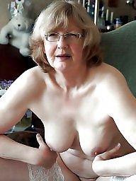 Bbw granny, Granny boobs, Granny bbw, Big granny, Webtastic, Special