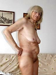 Granny, Grannies, Grab, Mature grannies, Granny mature, Grabbing