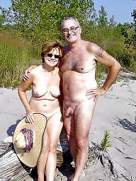 Couple, Mature nude, Nude, Mature couple, Couples, Mature couples