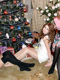 Pantyhose, Teen pantyhose, Pantyhose teen, Amateur pantyhose, Teen stockings