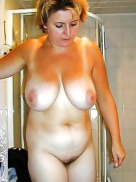 Mature big tits, Mature nipple, Big tits mature, Mature nipples
