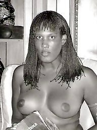 African, Big black tits, Black tits, Ebony boobs, Ebony big tits, Big ebony tits