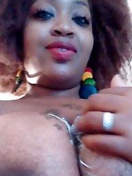 Ebony amateur, Black tits, Ebony tits, Black amateur