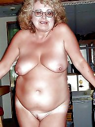 Glasses, Bbw, Bbw naked, Mature glasses, Glasses mature