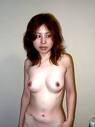 Japanese, Japanese milf, Asian milf, Amateur japanese, Japanese wife, Asian wife