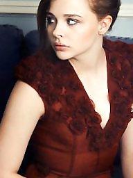 Dressed, Red, Dressing, Dresses, Teen dress