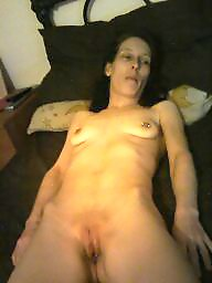 Lady, Ladies, Mature lady, Lady milf