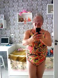 Granny, Brazilian, Mature grannies, Granny mature