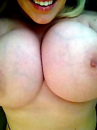 Big tits, Big tits babe, Beautiful