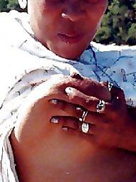 Ebony bbw, Bbw black, Black bbw, Bbw ebony, Big nipples, Big nipple