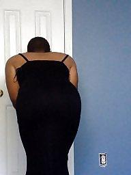 Dress, Dressing