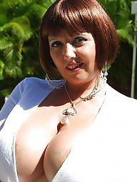 Mom, Mature, Milf, Big boobs, Moms, Mature mom