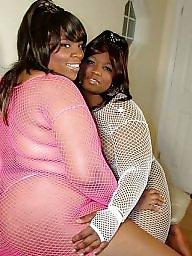 Lesbian, Ebony bbw, Ssbbws, Bbw lesbian, Lesbian bbw, Ebony ass