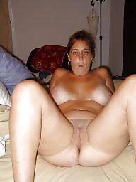 Mature, Mature big boobs, Mature amateur, Big mature, Matures, Big boobs