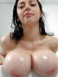 Huge tits, Huge, Tits, Huge boobs