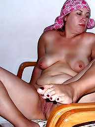 Spread, Chubby mature, Spreading, Mature spread, Mature spreading, Bbw mom