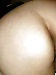 Big ass milf, Milf big ass, Milf bbw, Bbw asses