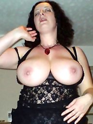 Mother, Mothers, Mature big tits, Mature milfs, Big tit, Mature big boobs