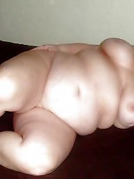 Fat, Grannies, Bbw granny, Granny boobs, Plumper, Fat granny