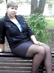 Amateur mature, Mature legs, Sexy mature, Mature mix, Mature leg