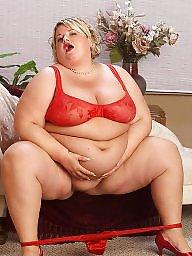 Lingerie, Mature lingerie, Slips, Posing, Mature boobs, Big mature