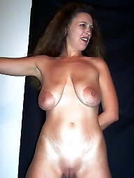 Saggy, Saggy tits, Big, Big boobs, Saggy boobs
