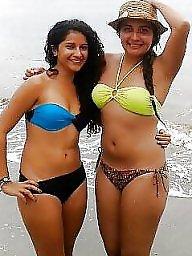 Friend, Latin