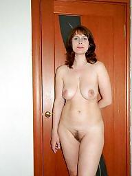 Russian mature, Sexy mature, Russian, Mature russian, Russians, Russian amateur