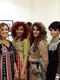 Brunette, Porn, Cute, Pakistani, Girl, Girls