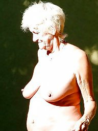 Grannies, Mature mix, Mature grannies, Granny mature