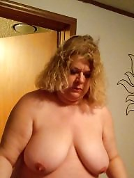Bbw tits, Showing tits, Heavy