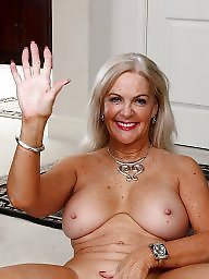 Grannies, Sexy, Big granny, Sexy granny, Granny boobs, Mature boob