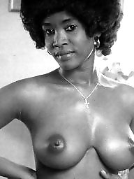 Mature ebony, Black mature, Ebony mature, Classic, Mature black, Blacked