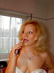 Mature blonde, Blonde mature, Mature blond, Blond mature, Blond amateur