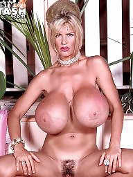 Busty mature, Big mature, Mature big boobs