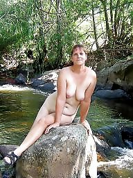 Outdoor, Mature outdoors, Outdoors, Wild, Mature outdoor, Outdoor mature