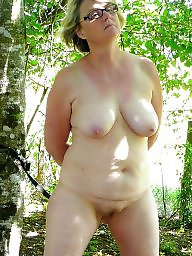 Nudist, Mature beach, Mature nudist, Beach mature, Nudists, Milf amateur