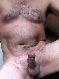 Horny, Mature horny