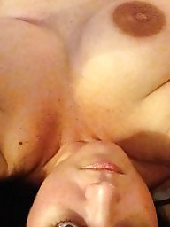 Big boobs, Bbw amateur boobs