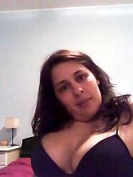 Webtastic, Amateur bbw, Amateur boobs