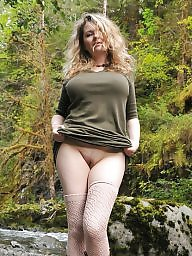 Voyeur, Outdoor, Public mature, Outdoor mature