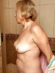 Granny, Granny mature, Granny amateur, Amateur grannies, Amateur granny