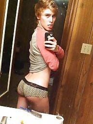 Gay, Teen slut