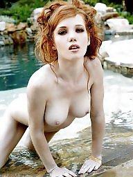 Redhead, Redheads, Amazing