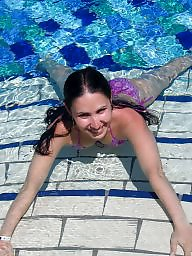 Teen bikini, Bikini, Bikini teen, Amateur bikini